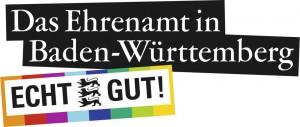 ECHT GUT Logo