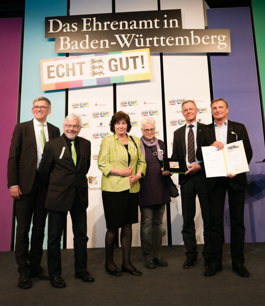 EchtGut2015_0936